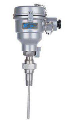 Đầu dò nhiệt độ thermocouple R221 / R222 Wise Control