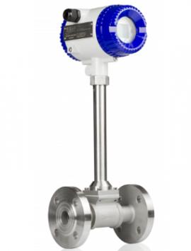 RIF300 Riels - Thiết bị đo lưu lượng cho khí, hơi nước và chất lỏng RIF300 Riels Vietnam