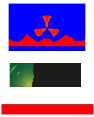 Sensor M8 / M12 / M12E Elco Holding