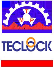 Teclock Vietnam - Đại lý cung cấp thiết bị Teclock tại Vietnam