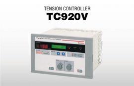 Tension Controller TC920V - Bộ điều khiển lực căng TC920V Nireco
