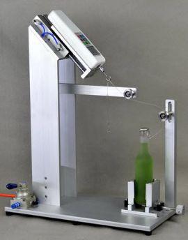 Thiết bị đo lực ghép nắp chai POT-1 AT2E - AT2E Vietnam