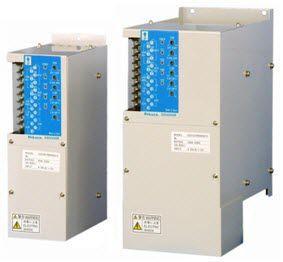 Thyristor unit GS3000R Ohkura - GS3000R Series