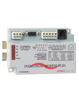 VT-MODEM-5WW Thiết bị chuyển đổi kết nối tín hiệu với PLC