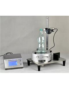 UBPT-1 AT2E - Máy đo độ đồng trục chai, phôi, lon