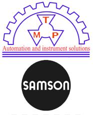 Valve Samson Vietnam - Phân phối van Samson tại thị trường Vietnam - TMP Vietnam