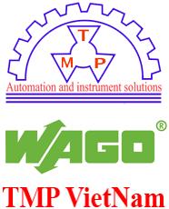 Wago Vietnam - Đại lý Wago Vietnam - Nhà phân phối thiết bị Wago tại Vietnam