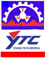 Young tech Vietnam - Đại lý Young Tech tại Vietnam