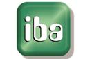 Đại lý IBA-AG tại Việt Nam